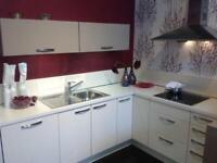 NEU* GÜNSTIGE Küche planbar Einbauküche Küchenzeile Schränke 16 K Nordrhein-Westfalen - Bad Salzuflen Vorschau