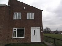 2 bedroom house in Carsington Close, Loundsley Green, Chesterfield, S40