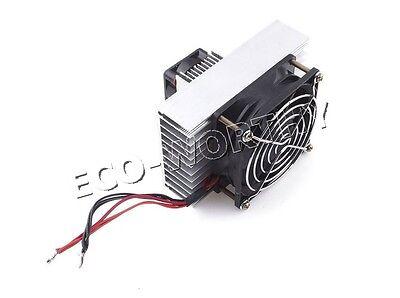 high dc12v electronic cooling pet air conditioner tool. Black Bedroom Furniture Sets. Home Design Ideas