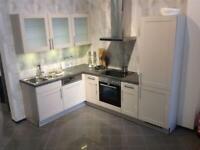 NEUE Einbauküche <günstig und individuell >Küche Winkelküche 59 Niedersachsen - Melle Vorschau