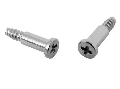 Casio G-Shock Screw Ersatzschrauben Band Schrauben für DW-002 DW-9100 GW-7900