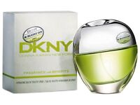 DKNY Be Delicious Skin EDT Hydrating Spray 50 ml BRAND NEW IN WRAPPING