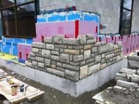 Brick/stone/block-new-restoration-renovation-retrofit