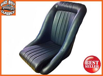 bmw 2er sportsitze. Black Bedroom Furniture Sets. Home Design Ideas
