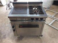 Morice cooker