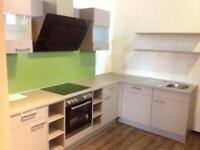 Neue Küche Küchenzeile Einbauküche Küchenblock NEU Bielefeld - Mitte Vorschau