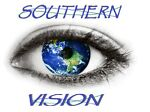 Southern Vision