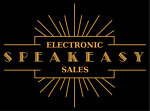 Electronic.Speakeasy