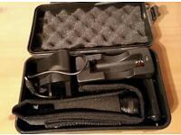 UltraFire XLM-T6 tactical Light Bundle