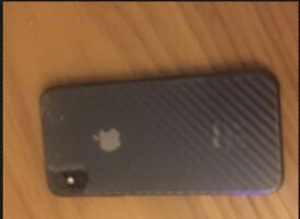 iPhone X swap for iPhone 8 Plus space grey plus cash my way