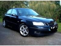 Saab 9-3 1.9 TID 2004