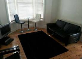 Apartment to let Woodford Green
