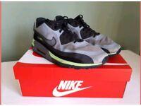 Nike AirMax Lunar90 (705302-003) Size UK 9.5