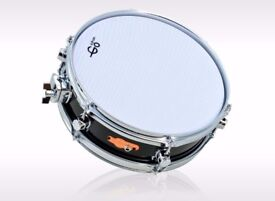 """12 inch Electronic Drum Mesh Head Dual Trigger 12"""" GOEDRUM Snare not ROLAND PD-125 pd-120 etc"""