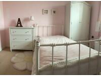 Pretty Girls Next Bedroom Furniture
