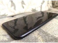 Apple iPhone 7 Plus 32GB - Sim Free Unlocked