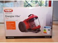 *BRAND NEW!* RRP £100 Premium Bagless Cylinder Vacuum Cleaner in Sealed Box