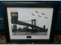 Artwork - Canvases/Framed Prints/Drawings/Paintings/Posters