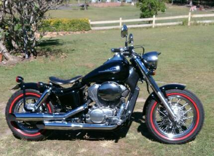 bobber   Motorcycles & Scooters   Gumtree Australia Free ...