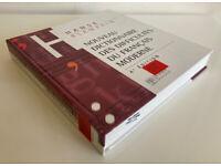 French Dictionary French Nouveau-Dictionnaire-Des-Difficultes-Du-Francais-Moderne Hanse