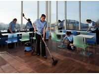 Mobile Cleaner Required - Cambridge £7.85