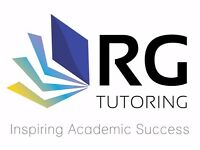 Experienced Physics and Maths Tutor Available in Aberdeen/Aberdeenshire