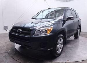 2012 Toyota RAV4 SPORT AWD TOIT OUVRANT MAGS