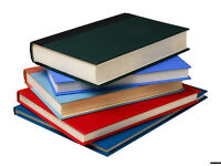 Brand New Fiction & Non Fiction Books for Sale - Offers Accepted on Individual Books