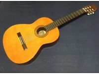 New Yamaha C40 Acoustic Guitar for Sale