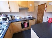 5 BEDROOM HOUSE TO LET, £67 PPPW - Brudenell Mount, Hyde Park