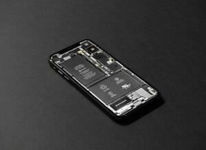 $$$ RÉPARATION IPHONE X 100$ TXES INCLUSES IPHONE X REPAIR $$$