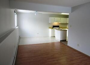 Furnished 2 Bdrm Suite - Available August 1!