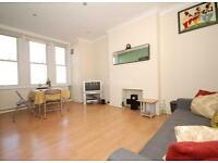 1 bedroom flat in Sangley Road, South Norwood