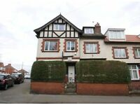7 BEDROOM HOUSE TO LET, £350 PCM, Rokeby Gardens, LS6