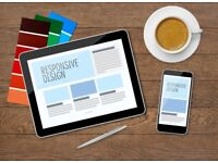 Website and App Design at affordable prices - with free social media crash course.