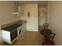 We are happy to offer this beautiful and bright studio apartment in Kember Street , Islington, N1