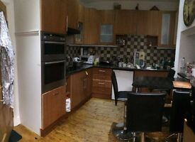 2Dbl Sized Rooms in the Same Flat!Bills Incl!