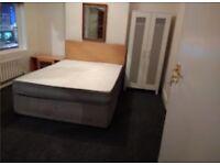 Room chingford