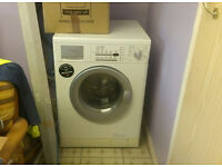URGENT SALE: Second-hand washing machine - AEG Electrolux L16830
