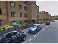 Parking Space in Bristol, BS16FE, Avon (SP42474)