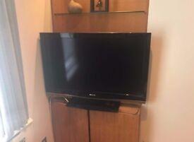 42 Inch SHARP LCD Colour TV Model LC-42XD1EA