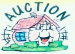 hosauctions