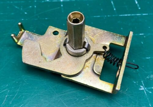 Von Duprin - Allegion - Hex Dogging Assembly Kit VD 050709-00 - Locksmith