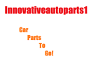 Innovativeautoparts1