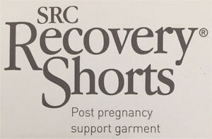 SRC Recovery Shorts - Size XL Tamborine Ipswich South Preview