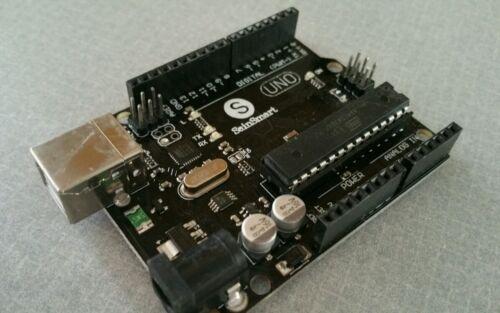 robot board sainsmart uno r3 atmega328p atmega16u2 free usb cabl