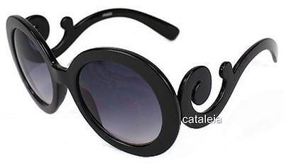 cheap fashion sunglasses  style sunglasses