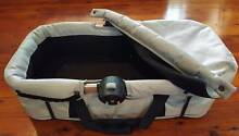 Baby Jogger City Select Bassinet Kit Belmont Lake Macquarie Area Preview