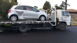 Cash $$ for Toyota Craigieburn Hume Area Preview