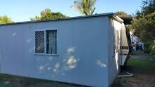 Onsite Caravan for sale Grafton Clarence Valley Preview